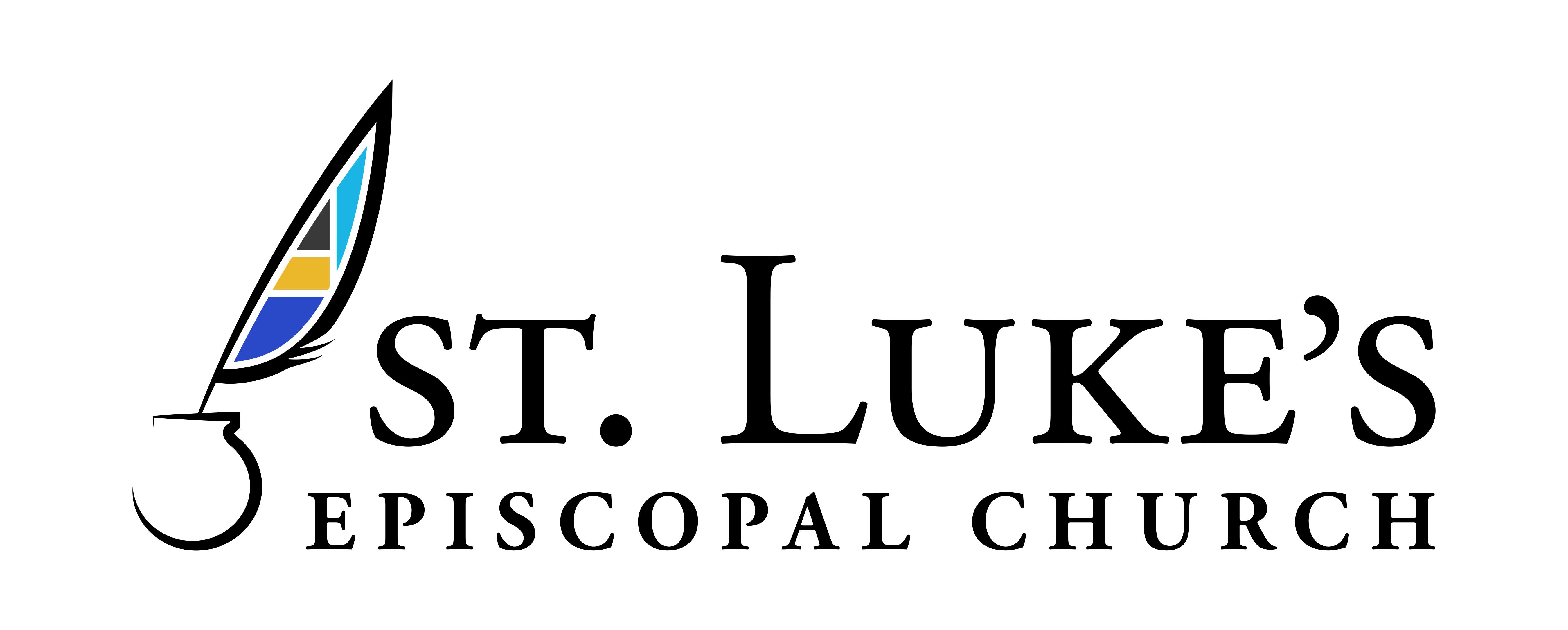 St  Luke's Episcopal Church, Auburn, CA   Episcopal Church