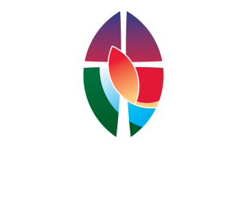 Diocese of Southern Ohio   Episcopal Asset Map